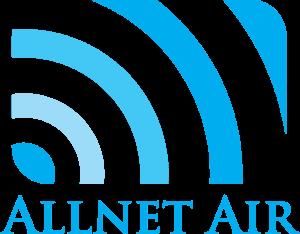 Allnet Air